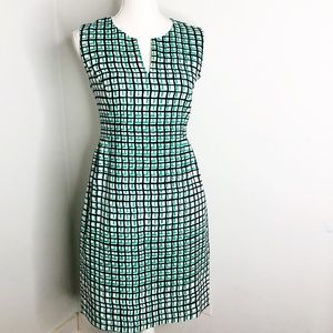 Kate Spade Day Dress 4